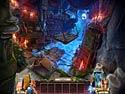 1. Grim Legends: La Mariée Abandonnée Edition Collect jeu capture d'écran