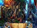 2. Grim Legends: La Mariée Abandonnée Edition Collect jeu capture d'écran