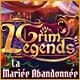Grim Legends: La Mariée Abandonnée