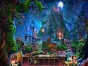 1. Grim Legends: La Mariée Abandonnée jeu capture d'écran