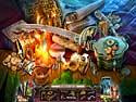 2. Grim Legends: La Mariée Abandonnée jeu capture d'écran