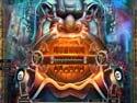 2. Grim Tales: Mary la Sanglante jeu capture d'écran