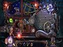 2. Grim Tales: La Couleur de la Peur Edition Collecto jeu capture d'écran
