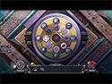 1. Grim Tales: L'Invitée du Futur Édition Collector jeu capture d'écran