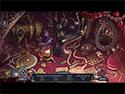 2. Grim Tales: L'Invitée du Futur Édition Collector jeu capture d'écran