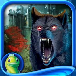 Grim Tales: La Malédiction des Gray Edition Collector