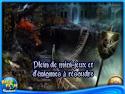 Capture d'écran de Grim Tales: La Malédiction des Gray Edition Collector