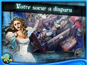 Capture d'écran de Grim Tales: La Mariée Edition Collector
