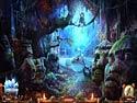 1. Grim Tales: La Reine de Pierre jeu capture d'écran
