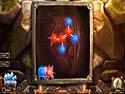 2. Grim Tales: La Reine de Pierre jeu capture d'écran