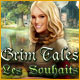 Grim Tales: Les Souhaits