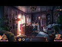 2. Grim Tales: L'Ultime Suspecte jeu capture d'écran