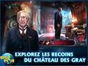 Capture d'écran de Grim Tales: L'Héritier Édition Collector