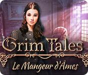 Grim Tales: Le Mangeur d'Âmes