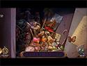 1. Grim Tales: Le Nomade Édition Collector jeu capture d'écran