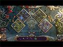 2. Grim Tales: Le Nomade Édition Collector jeu capture d'écran