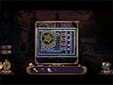 1. Grim Tales: Le Nomade jeu capture d'écran