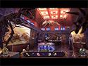 2. Grim Tales: Le Nomade jeu capture d'écran