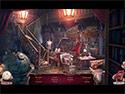 1. Grim Tales: Temps Assassin Édition Collector jeu capture d'écran