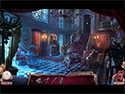 2. Grim Tales: Temps Assassin Édition Collector jeu capture d'écran