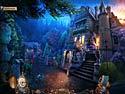 1. Grim Tales: La Vengeance Edition Collector jeu capture d'écran