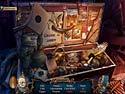 2. Grim Tales: La Vengeance Edition Collector jeu capture d'écran