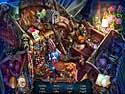 1. Grim Tales: La Vengeance jeu capture d'écran
