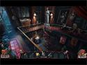 1. Grim Tales: La Dame Blanche Édition Collector jeu capture d'écran