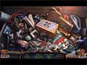 2. Grim Tales: La Dame Blanche Édition Collector jeu capture d'écran