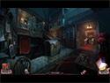 1. Grim Tales: La Dame Blanche jeu capture d'écran