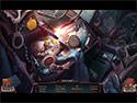 2. Grim Tales: La Dame Blanche jeu capture d'écran