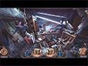 2. Grim Tales: Les Fils du Destin Édition Collector jeu capture d'écran