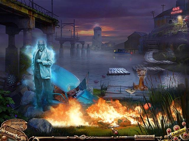 Vidéo de Guardians of Beyond: Witchville Edition Collector