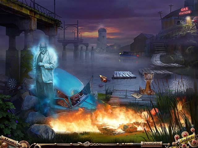 Vidéo de Guardians of Beyond: Witchville