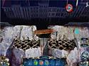 2. Hallowed Legends: Le Bateau Squelette Edition Coll jeu capture d'écran
