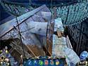 1. Hallowed Legends: Le Bateau Squelette jeu capture d'écran