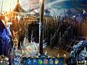 2. Hallowed Legends: Le Bateau Squelette jeu capture d'écran