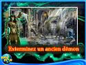 Capture d'écran de Hallowed Legends: Samhain Edition Collector