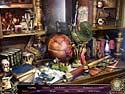 1. Hallowed Legends: Templiers Edition Collector jeu capture d'écran