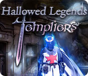 Hallowed Legends: Templiers