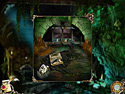 2. Hallowed Legends: Templiers jeu capture d'écran