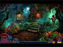 1. Halloween Chronicles: Le Mal Masqué Édition Collector jeu capture d'écran