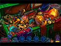 2. Halloween Chronicles: Le Mal Masqué Édition Collector jeu capture d'écran