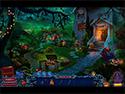 1. Halloween Chronicles: Les Monstres Parmi Nous Édition Collector jeu capture d'écran