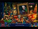 2. Halloween Chronicles: Les Monstres Parmi Nous Édition Collector jeu capture d'écran
