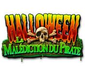 Halloween: La Malédiction du Pirate