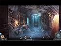 1. Halloween Stories: Le Livre Noir Édition Collector jeu capture d'écran