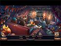 1. Halloween Stories: Film d'Horreur Édition Collector jeu capture d'écran