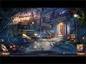 2. Halloween Stories: Film d'Horreur Édition Collector jeu capture d'écran