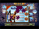 2. Halloween: Trick or Treat 2 jeu capture d'écran